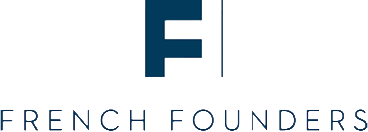 Logo - French Founders