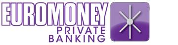 Logo Euromoney Private Banking