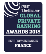 Visuel Logo PWM The Banker Awards